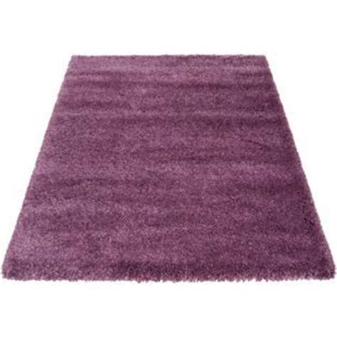 argos purple rug shaggy rug plum 80 x 140cm purple rug cheap rugs shops rugs and shaggy rug