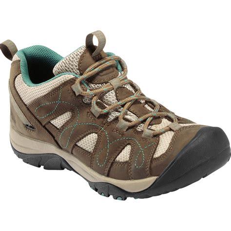 keen womens hiking shoes keen shasta hiking shoe s backcountry