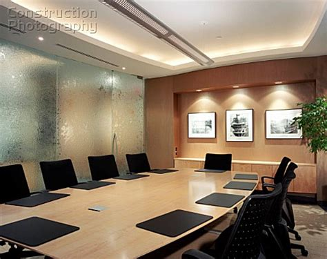 ecu room and board cost offices and on