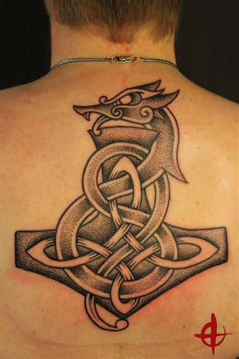 25 beautiful nordic symbols ideas on viking best 25 viking symbol for ideas on