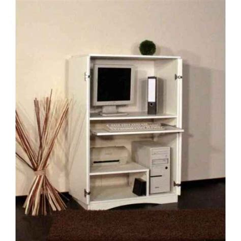 Pc Schrank by 25 Best Ideas About Pc Schrank On