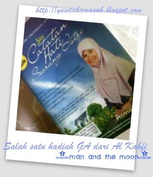 Diary Jihad Dan Cinta Perjalanan Cinta Seorang Istri Murah indah pada masanya catatan hati seorang istri