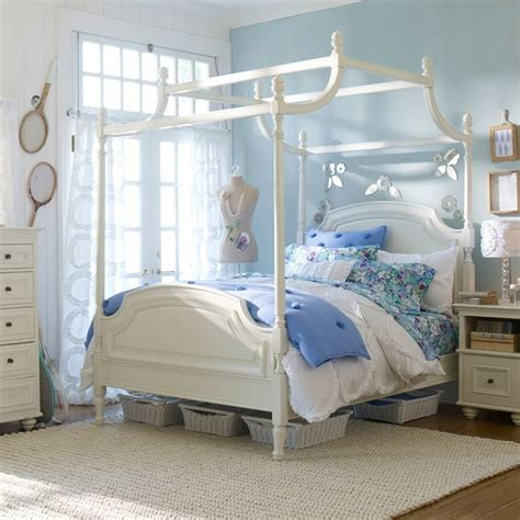 teen canopy bed 1000 ideas about teen canopy bed on pinterest orange