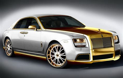 roll royce milano fenice milano rolls royce ghost presented autoevolution