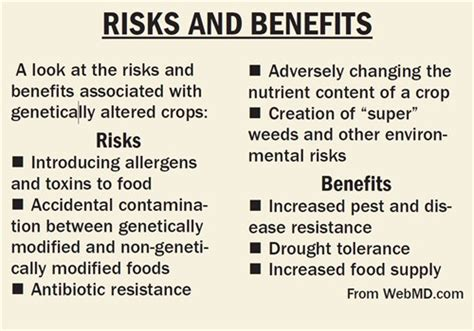 the health risks of genetically modified gmo foods genetic crops now widely accepted blackland research extension center