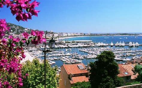 Motorradverleih Cannes by Cannes Frankreich