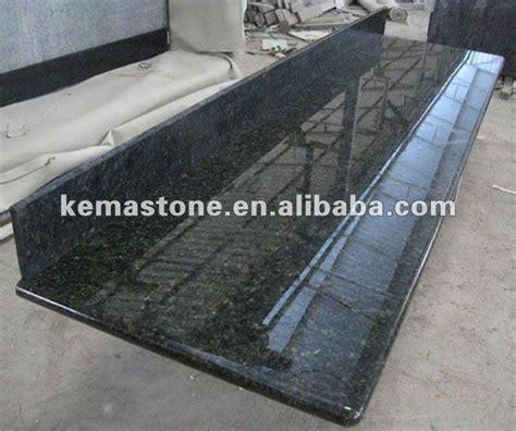 Prefab Bar Tops Prefab Granite Bar Top And Counter Top View