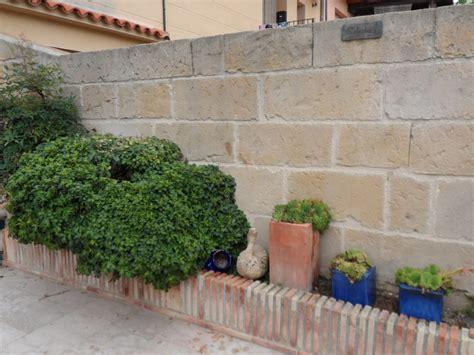 como decorar unas jardineras art 237 culos para decoraci 243 n de jardinesher 225 ldica y artesan 237