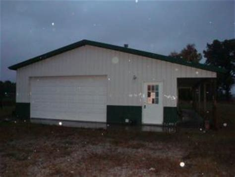 houses for sale in delta ohio 11215 county road j delta oh 43515 bank foreclosure info