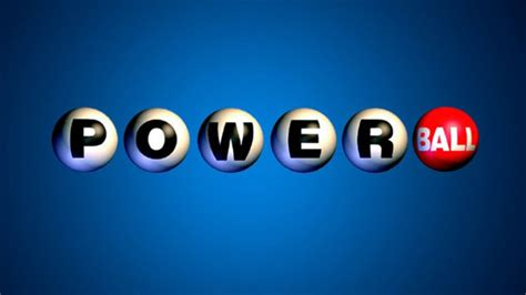 Power Bell Up powerball rolls up up up to 310 million