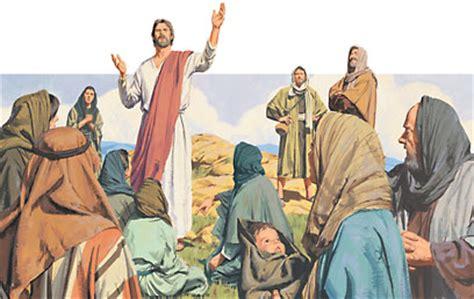 imagenes de multitudes orando su misi 243 n y la nuestra ense 241 ar y predicar transforma