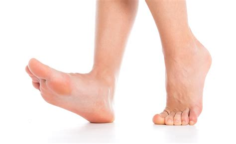 best foot where does it hurt foot solutions canada