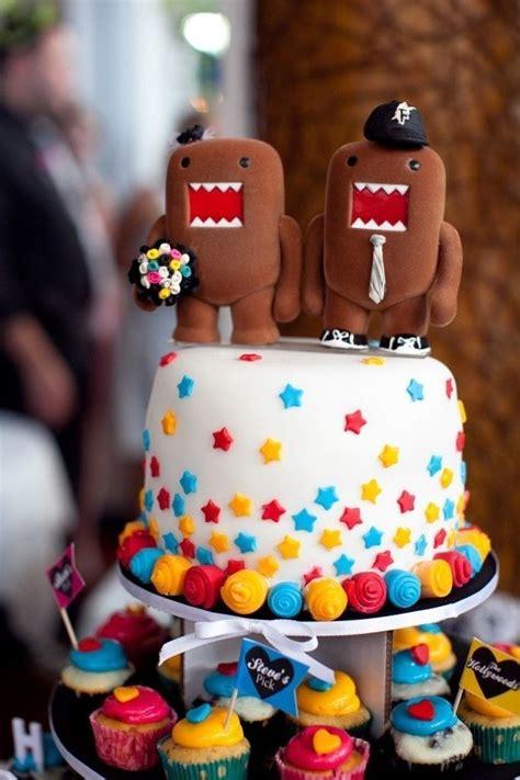 imagenes tortas originales tortas de bodas originales y divertidas te encantar 225 n