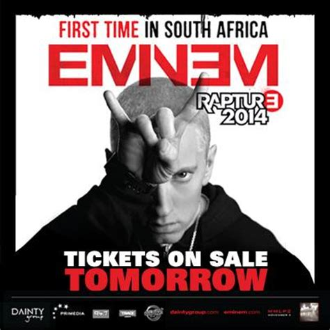 south african house music 2012 new hits 2013 11 19 eminem rapture 2014 tour hits south africa