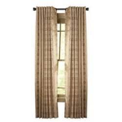 Martha Stewart Curtains And Drapes Martha Stewart Curtain And Drape Curtain Design