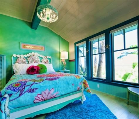 mermaid bedrooms the home touches inspirational mermaid bedroom decor ecoinscollector com