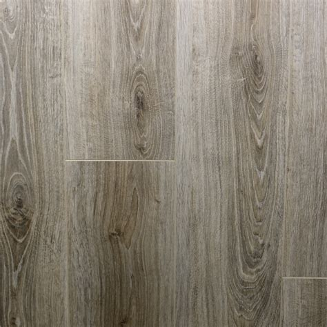 laminate flooring kronoswiss new york oak 12mm king of floors