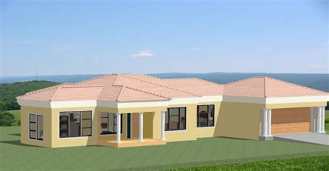 plan for houses archive house plans for sale mokopane olx co za
