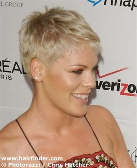 i want to see pixie hair cuts and styles for 60 how to cut a pixie haircuts find hairstyle