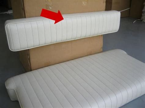 boston whaler montauk boat cushions give a new look to your boat with 17 boston whaler montauk