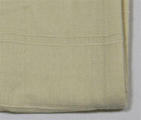 granfoulard per divano sirge elettrodomestici copriletto gran foulard copridivano