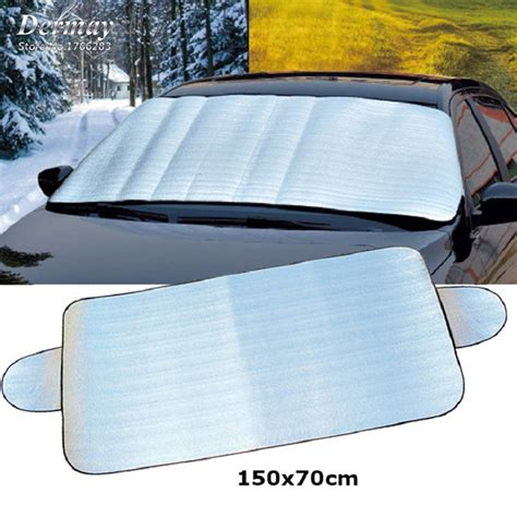 car window cover for excellent quality car window foils windshield sun shade