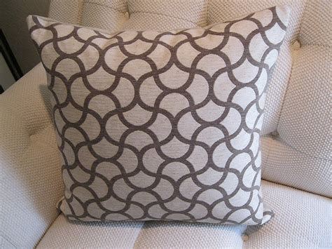 cheap decorative bed pillows grey bed pillows throw pillows cheap pillows for by
