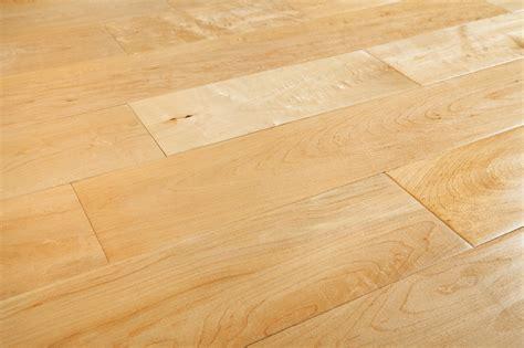 Jasper Hardwood Flooring by Jasper Engineered Hardwood Derby Collection Maple