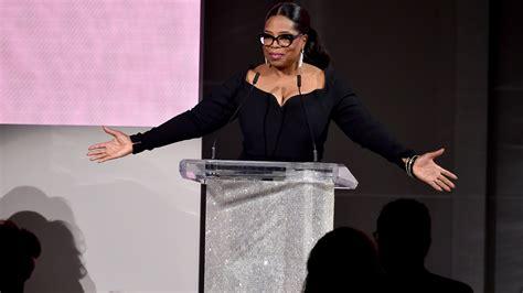 oprah winfrey investments will oprah s investment in true food kitchen have the same