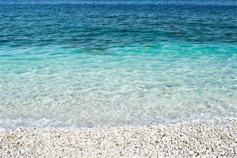 le ghiaie elba spiaggia di le ghiaie a portoferraio isola d elba