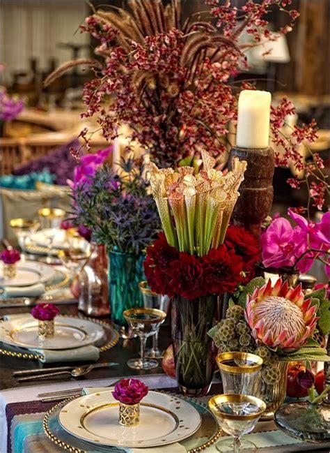 Best 25  Exotic wedding ideas only on Pinterest   Muslim
