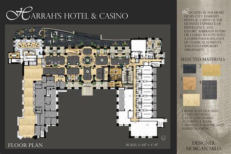 1 floor motel floor plans house encouraging hotel floor plan portfolio