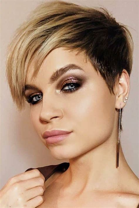 easy indian hairstyles to make on our own best 25 cut own hair ideas on pinterest cut your own