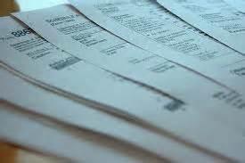 pago de impuestos medellin plan de cuentas impuestos medellin exencion impuesto predial plan de