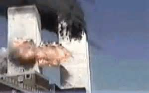Hit 911 9 11 9 11 Terrorist Attack On Twin Towers Word Trade Center » Home Design 2017