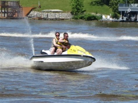 boat rental near monticello mn the top 10 things to do near pine view resort monticello