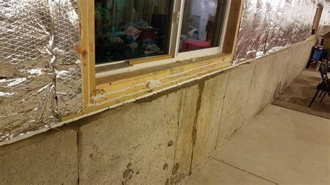 water leakage in basement mudline leaking in basement diyxchanger queryxchanger