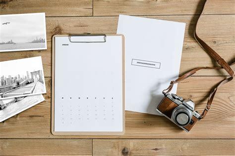 Kostenloser Kalender 2017 Kostenloser Kalender 2017 Dreierlei Liebelei