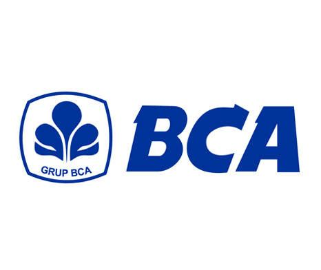bca by phone bank central asia bca what s new jakarta