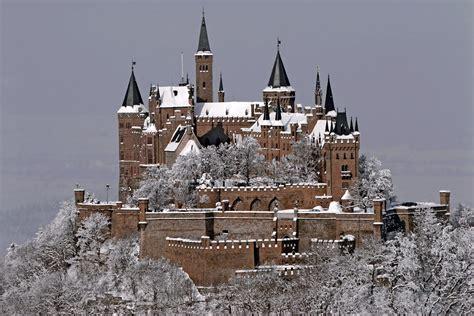 stuttgart castle castles in europe hohenzollern