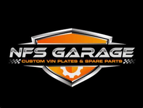 design a garage logo motor park auto sales logo design 48hourslogo com