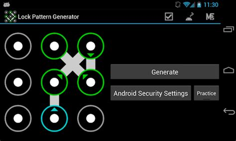 pattern lock app for windows phone app lock pattern generator apk for windows phone android