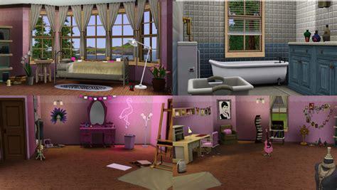 girls dream bedroom 10 stylish teenage girl dream room home living now 41286