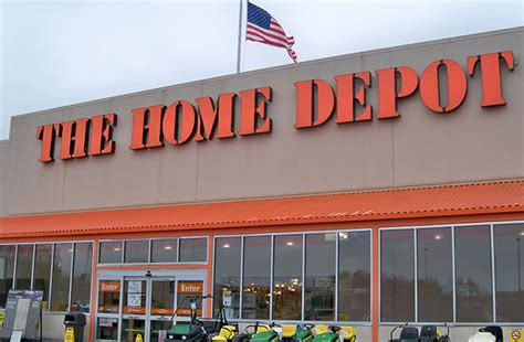 home depot mobile al 28 images home depot compromised