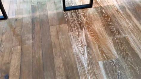 hardwood flooring las vegas nevada gurus floor