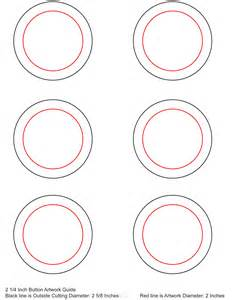 2 inch circle label template best templates find various templates and cards design