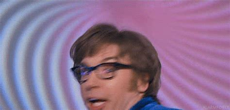 format gif download austin powers gif find share on giphy