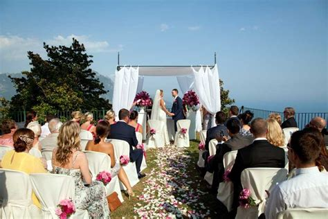 ravello weddings civil ceremony