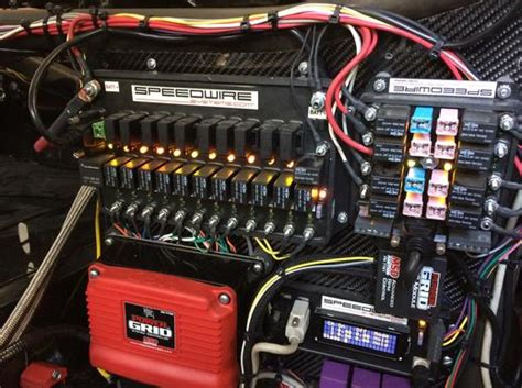 race car wiring systems 28 images nitrous relay boards