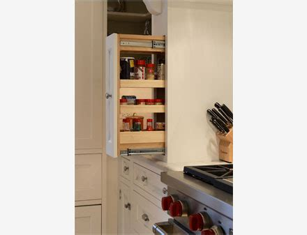 Narrow Kitchen Wall Cabinets by Wall Narrow Pull Out Cabinet Cabinets